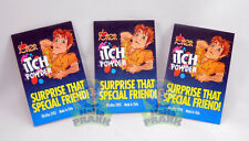 3 Packs of Itching Itch Powder - Give someone a Special gift of intense Itching!