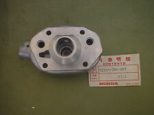 HONDA CB 350 CB350 SL350 CL350 COVER RIGHT CYLINDER HEAD SIDE 12331-286-080 NEW