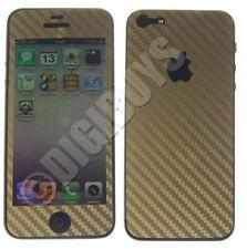 Étuis, housses et coques etuis, pochettes métalliques iPhone 5s pour téléphone mobile et assistant personnel (PDA)