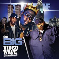 The Best of Biggie, Big Pun & Big L [Soundtrack] [CD Mixtape] [Rap & Hip-Hop]
