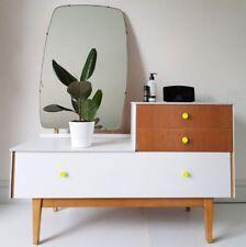 Mirror Original 20th Century Antique Dressing Tables