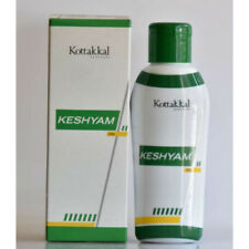2 X Kottakkal Ayurveda Keshyam Oil 100 ML Each | Free Shipping