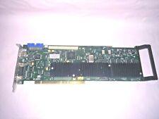 T3100 Pinnacle Targa 136902001 PCI-X card 136902PWB REV . D