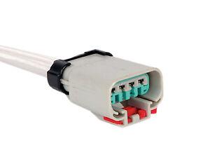 ACDelco PT1402 Multi Purpose Wire Connector