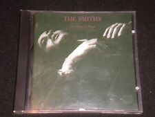 The Smiths - The Queen Is Dead - CD Album - 1986 - 10 Great Tracks