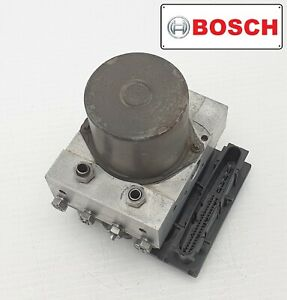 Ford Transit Mk7 2006-2014 2.2TDCi  ABS Pump Controller 8C11-2C405-BB