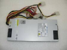 400Watt FSP400-601UG Server Netzteil 1U