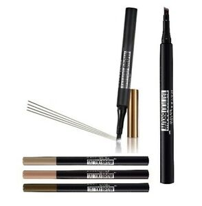 MAYBELLINE Tattoo Brow Micro Pen Tint - various shades