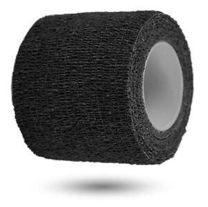 normani® Tarnband Outdoor, Allzweckband, selbsthaftend 5 cm x 4,5 m