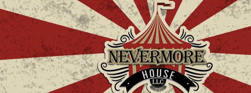Nevermore House LLC