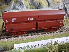 ROCO 46763 Schüttgutwagen 59 500 NS auf Wunsch Achstausch Märklin gratis