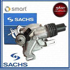 Kupplungsnehmerzylinder SACHS SMART FORTWO Coupé (451) 1.0 KW 52 HP 71