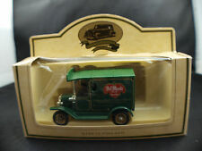 "Lledo ◊ Days Gone ◊ Ford T ""Del Monte"" ◊ 1/43  ◊ boxed / en boîte"