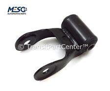 lame ressort arrière acier Support FORD TRANSIT MK6 2000-2006 2.0 2.4