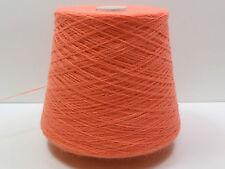 N08 500g KASCHMIR / BABY ALPAKA DAHLIE (15/2) Wolle Zwirn Strick