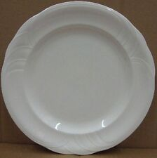 Royal Doulton  PROFILE Bread Plate More Items Available