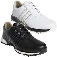 New 2020 Adidas Tour 360 XT Golf Shoes - Choose Your Size and Color