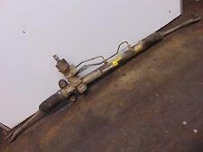 Chevrolet Matiz MK2 2005-2009 PAS Power Steering Rack MGDC18A052