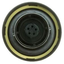 Motorad MGC911 Locking Fuel Cap