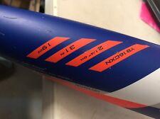 Easton CXN SPEED YB16CXN Little League Baseball Bat Blue 2016 Length 31