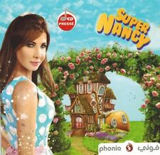 Nancy Ajram-SUPER Nancy