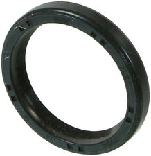National Oil Seals 710671 Output Shaft Seal