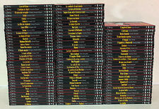 01652 DVD (101 Dischi) COMPLETA - INVITO ALL'OPERA - De Agostini