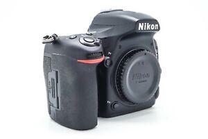 Nikon D750 24.3MP Digital SLR Camera Body