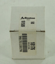 ALTRA INDUSTRIAL MOTION BOSTON GEAR 18176 HELICAL GEAR NEW
