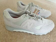 "New Balance M577 ""Flying The Flag"" UK10 Rare"