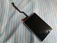 For iPod Touch 2 2nd 2G Replacement LCD Display Screen OEM