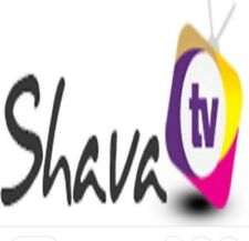Shava Tv Remote Control Or Shava Plus