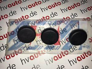 Lancia Delta Integrale&evo Button Control Panel Fan Air Conditioning Air
