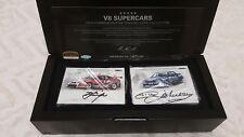 2013 V8 Supercars 50 Years of Bathurst COMMEMORATIVE COLLECTION # 302 FORD