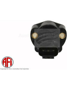 AFI Throttle Positon Sensor Jeep Cherokee Wrangler 4.0L Up To 08/2001(TPS9104)