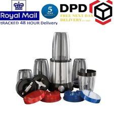Robots de cocina, batidoras y picadoras Russell Hobbs 600-899W