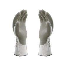 Paire de Gants de Protection et de Travail Thermo Polaire Taille 9 ou L SHOWA