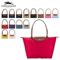 *Free Shipping* Longchamp Le Pliage Large Tote1899
