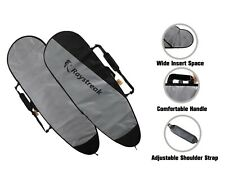 Raystreak Surfboard Cover/Bag for Soft-top Surfboard 6' 7' 8'