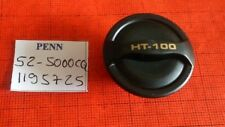 PART 52-5000CQ DRAG KNOB # 1195725 MULINELLO MOULINET REEL PENN CQR5000 CONQUER