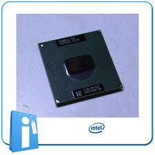 CPU Intel Pentium M 750 1.86GHz FSB 533MHz 2MB SL7S9 usado