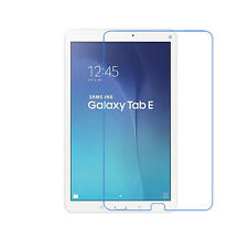 "Screen Protector Cover Shield Film Foil For Samsung Galaxy Tab E 9.6"" T560  Ln"