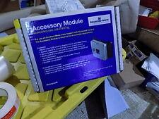 Bradford White Accessory Module WHACCPKG1005 239-47872-00 Honeywell