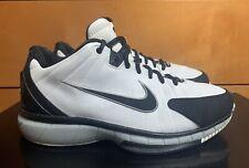 Nike Air Zoom Huarache 2K4 Low Size 7 2005 Women's 8.5 RARE Vintage 2K5 2K6 Kobe