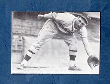 "The 1930s: #106 ""Jersey Joe"" STRIPP, 1932-1937 Dodgers (1972 TCMA) NM"