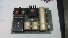 Leonessa PC-44 Power Voltage Regulator PC Board Vintage Rare 1970's