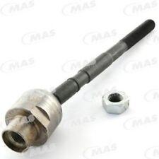 MAS Industries IS121 Inner Tie Rod End