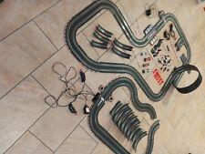 Carrera Bahn Go Set, 4 Autos, Rennbahn aus 2 Sets inkl. Zubehör