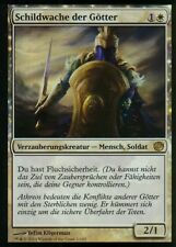 Letrero-guardia de los dioses foil/aegis of the Ilse | nm | j. i. Nyx | ger | Magic