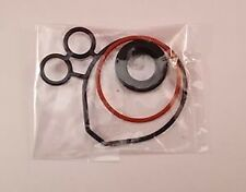 Subaru EA82 Oil Pump Seal Kit suit L Series Leone, Wagon, Vortex, RX Turbo etc